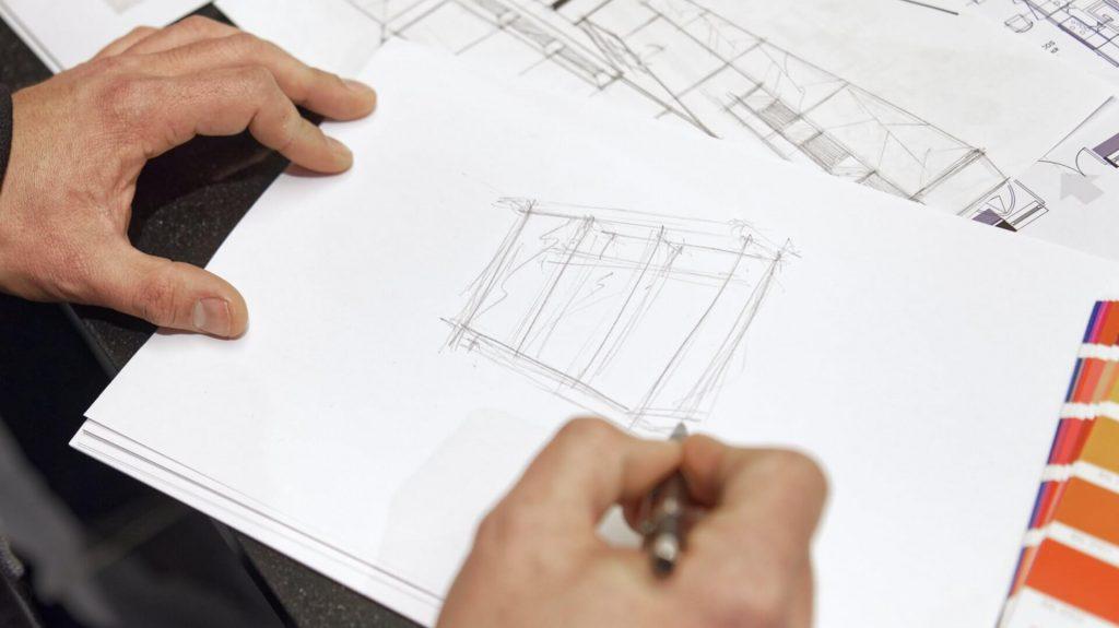 طراحی-اشپزخانه-را-به-ما-بسپارید